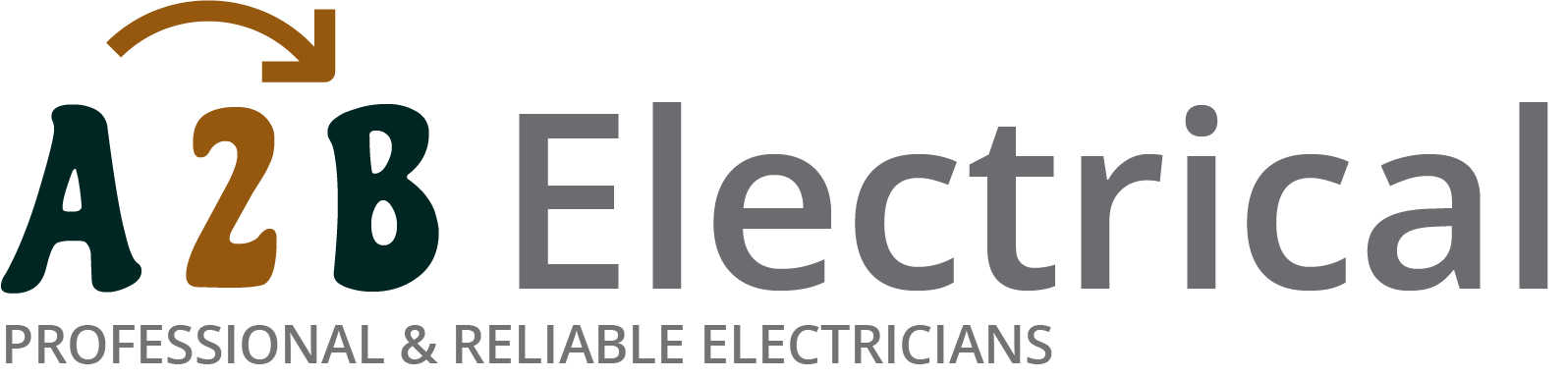 If you have electrical wiring problems in Camberwell, we can provide an electrician to have a look for you.